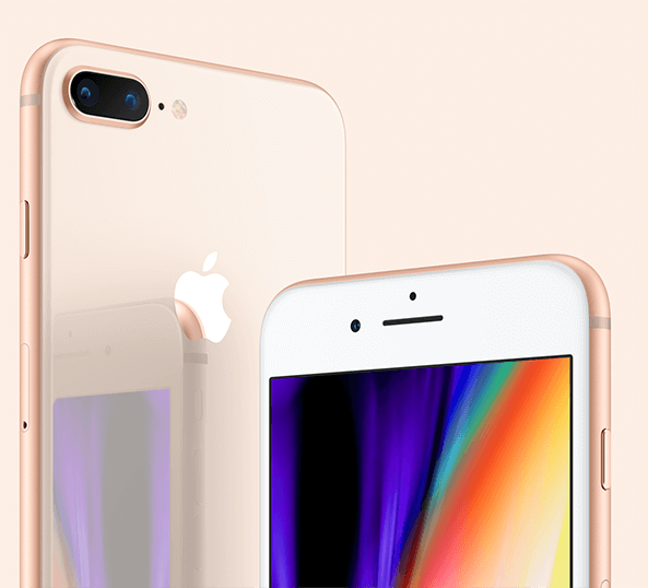 Telkom Mobile further settings to try for Apple iPhone X